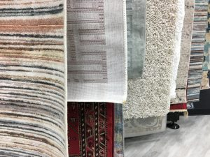 Where To Area Rugs