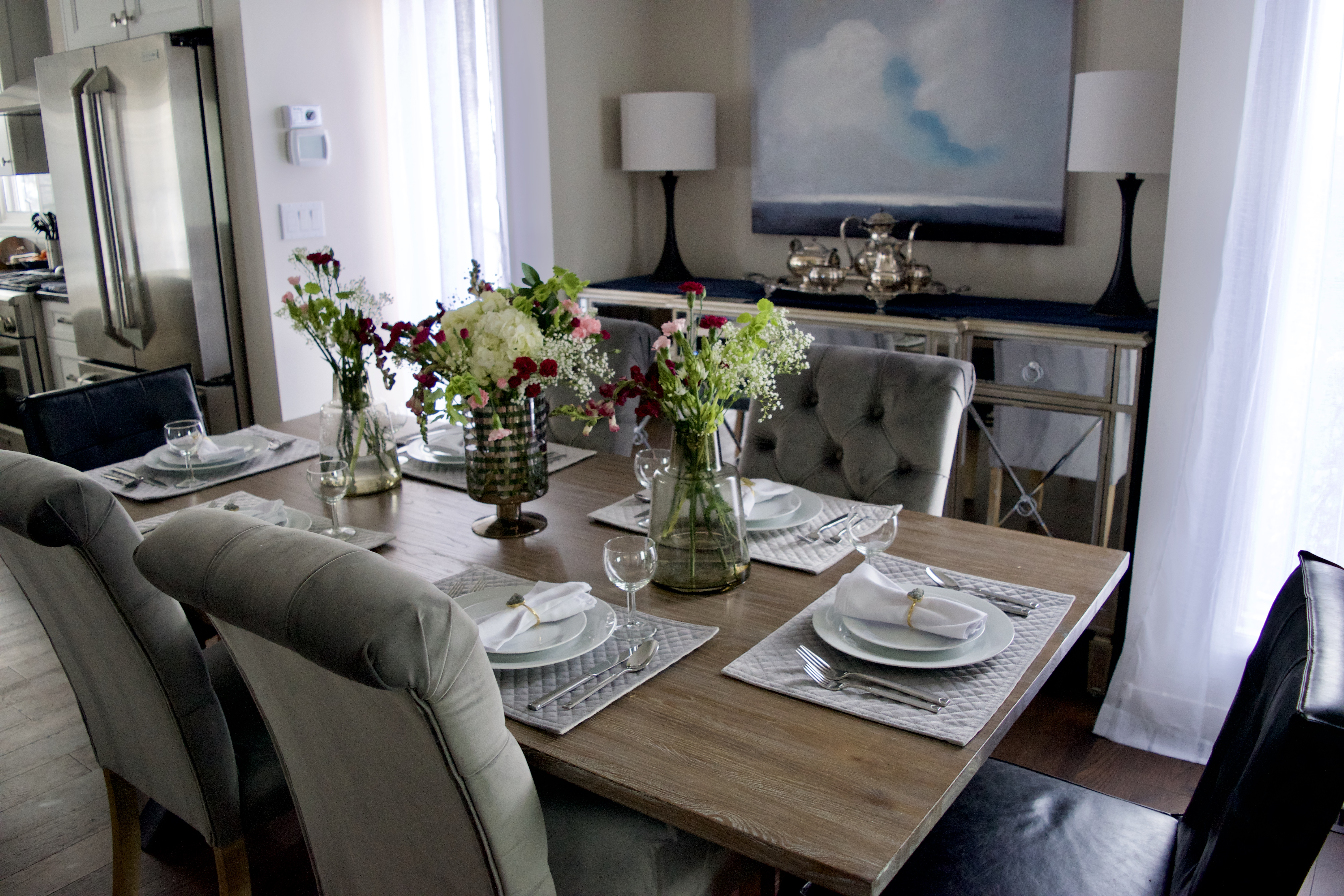 style a decorating designer interior guide com gettyimages in to contemporary home