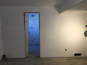 renovation photo before calgary